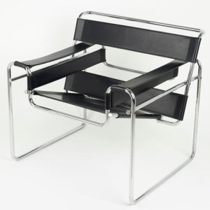 wwwdezeencom_Design-Museum-Collection-App-chairs_6