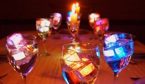 LED-ice-cubes-for-tracking-alcohol-use