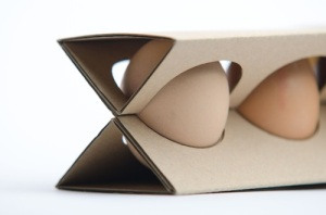 smart-egg-box-by-otilia-andrea-erdelyi-2