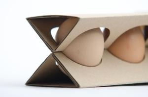 smart-egg-box-by-otilia-andrea-erdelyi-2
