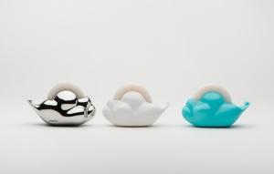Merry-Cloud-Tape-Dispenser2