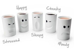 mood-mugs-names