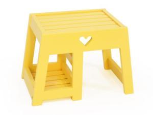 banquinho-coringa-amarelo-canario-1_album