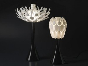 bloom-flower-table-lamp1-400x303