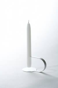 candlever01