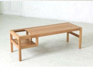 mesa limpa