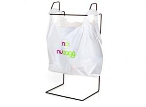 nubagg-537x394