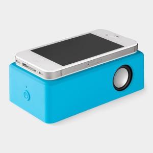 102019_A2_Speaker_Interaction_for_Smartphones