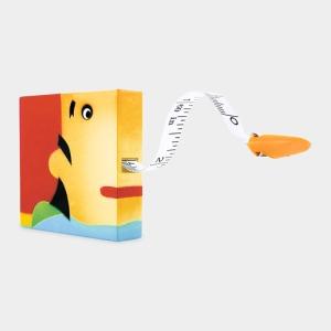 54267_B2_Pinocchio_Tape_Measure