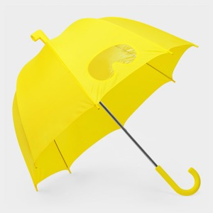 95117_A2_Umbrella_Goggles_Yellow