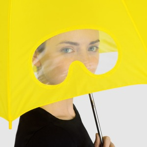 95117_B2_Umbrella_Goggles_Yellow