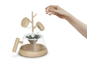 awesome-design-ideas-tea-tree-Wongyung-Lee-2