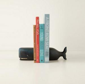 Baleia-aparadora-bem-legaus-1