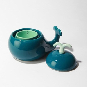 cute_whale_measuring_cup_set_4