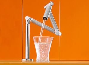 kohler-karbon-kitchen-faucet1