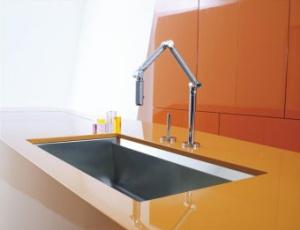 kohler-karbon-kitchen-faucet3