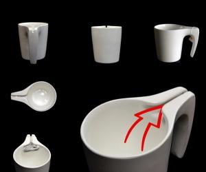 teacup_slingshot_02