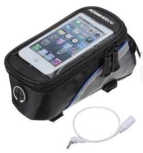 bolsa-para-bicicletabolsa-para-celular-plug-fone-incluso_MLB-O-5028386278_092013