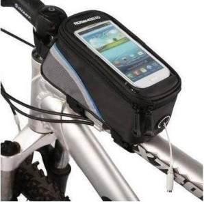 bolsa-para-bicicletabolsa-para-celular-plug-fone-incluso_MLB-O-5028424907_092013