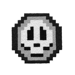 capacho_skull_pb