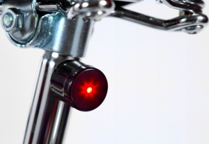 Lanterna-Bicicleta