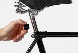Lanterna-traseira-Bike