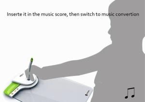 para compor musicas 3