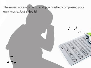 para compor musicas 4