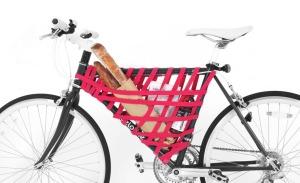 reel-elastic-bike-storage-system-designboom01