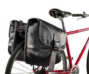 timbuk2-tandem-pannier-bike-bag