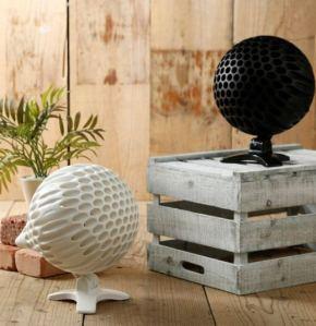 aero-sphere-o-ventilador-design-por-que-nao-pensei-nisso-design-inovacao-ventilador