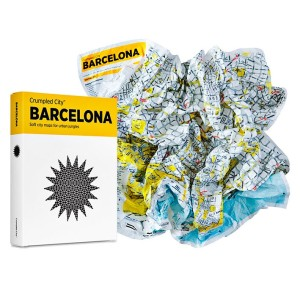 crumpled_city_barcelona