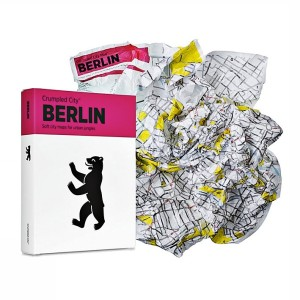 crumpled_city_berlin