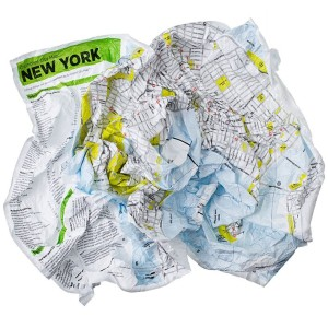 crumpled_city_ny1