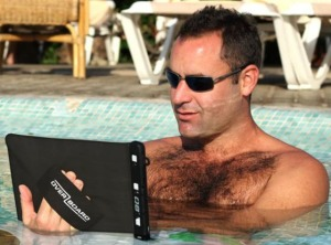 Overboard-Waterproof-iPad-Case-2