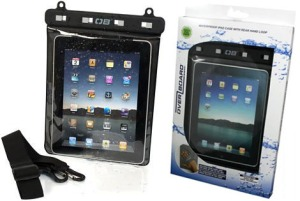 Overboard-Waterproof-iPad-Case-4