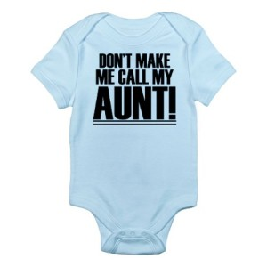 dont_make_me_call_my_aunt_body_suit
