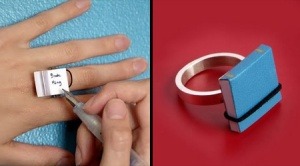 ring05 (1)
