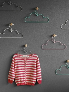 cloud-coat-hangers