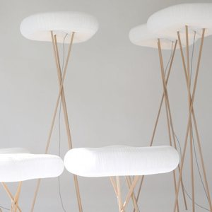floor_table_cloud_softlight_05