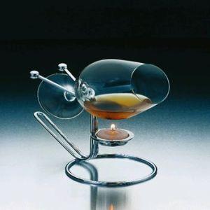 Aquecedor-para-cognac-005782