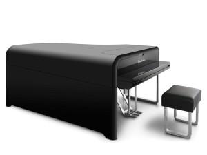 audi-grand-piano-modern-4-600x450