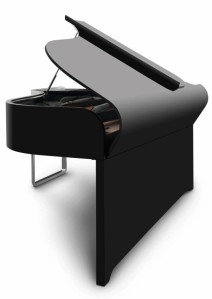 audi-grand-piano-modern-7-600x848 (1)