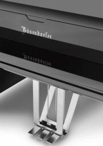 audi-grand-piano-modern-8-600x848