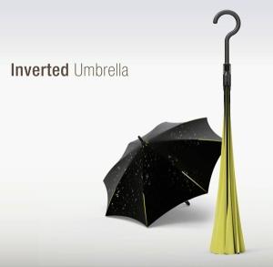 inverted_umbrella_01