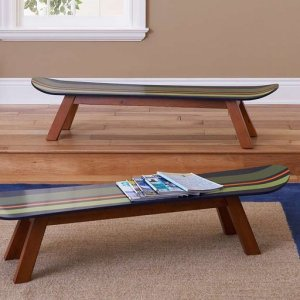 skate-board-furniture-recycle-project-low-tables-design-diy-study-table-design-incredible-craft-home