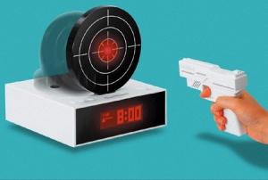 10-21-08-gun_o_clock