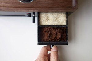 barisieur-coffee-maker-alarm-clock-compartments