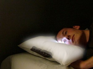 led_alarm_pillow